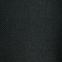 bag-polyester-600-black