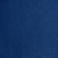 bag-polyester-600-blue