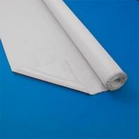 soft-taffeta-white