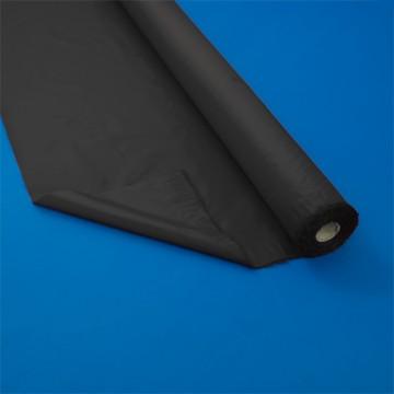 Soft-Taffeta, black