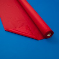 soft-taffeta-red