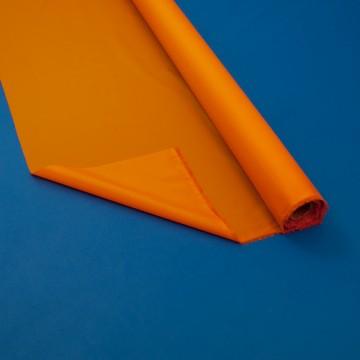 Soft-Taffeta, orange