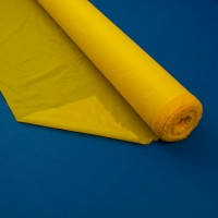 soft-taffeta-yellow