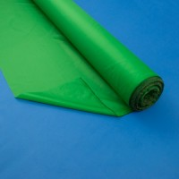 soft-taffeta-green