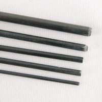 pret-z-wlokna-szklanego-3-0-mm-x-1-6m