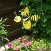 magic-bee