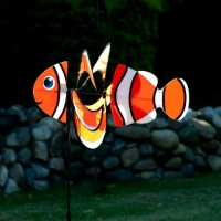 magic-clownfish