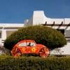 hippie-mobile-m-orange