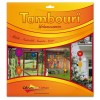 tambouri-tabla