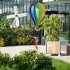 satorn-balloon-twister