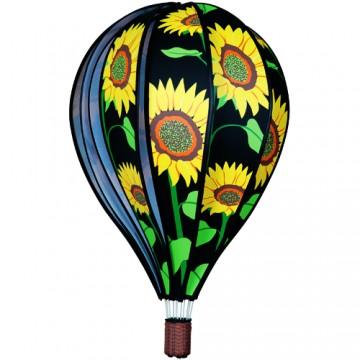 Satorn Balloon 22 - SUNFLOWERS