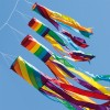 windsack-150-rainbow