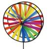magic-wheel-twin-45