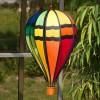 Satorn Balloon JUNCTION
