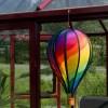 satorn-balloon-spiral