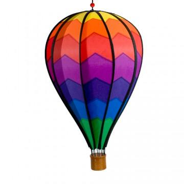 Satorn Balloon MOUNTAIN