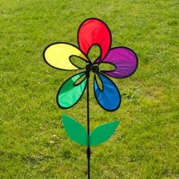 Magic Flower RAINBOW