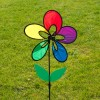magic-flower-rainbow