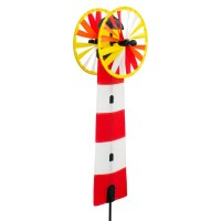 latawiec-magic-wheel-lighthouse-16