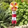 latawiec-magic-wheel-lighthouse-16