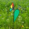 latawiec-little-daisy-rainbow