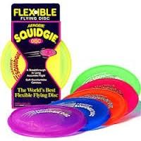 aerobie-squidgie-disc-pomaranczowy