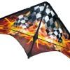 latawiec-power-hawk-xl-hot-race