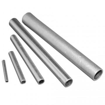Tulejka aluminiowa 10 mm