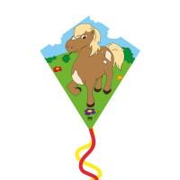 latawiec-eddy-s-pony