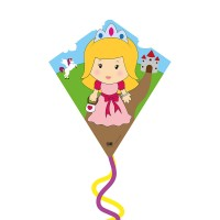 latawiec-eddy-s-princess