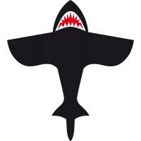 latawiec-hq-shark