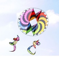 latawiec-x-kites-3d-circle-wing-dragon