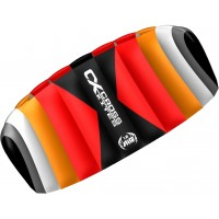 Cross Kites Air 1.8 Red