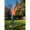 aerobie-sprint-flying-disc-pomaranczowy