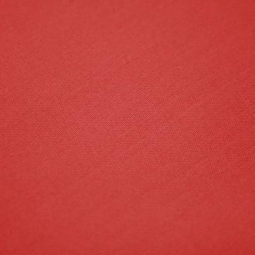 3D-Taffeta, red