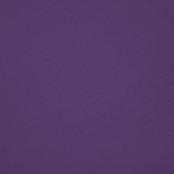 3D-Taffeta, dark purple