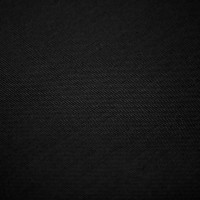 3D-Taffeta, black