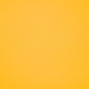 3D-Taffeta, gold yellow