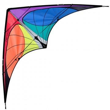 Prism Nexus Spectrum