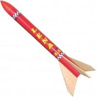 rakieta-lena-2-5