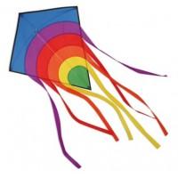 Rainbow Eddy BLUE