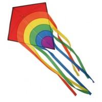 Rainbow Eddy RED