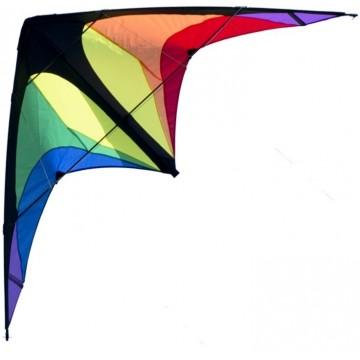 POWER HAWK Rainbow