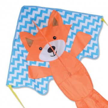 Large Easy Flyer FOX
