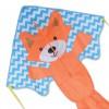 latawiec-large-easy-flyer-fox