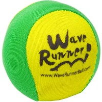 wave-runner-beach