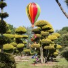satorn-balloon-twister-fruits