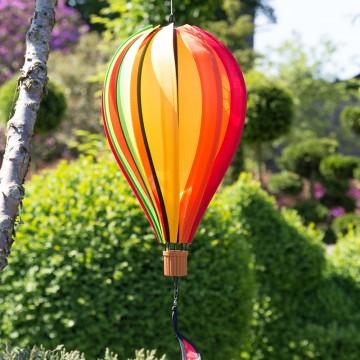 Satorn Balloon Twister FRUITS