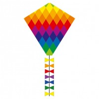 hq-eddy-rainbow-patchwork-50-cm