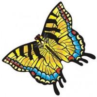 latawiec-x-kites-butterfly-kites-swallowtail